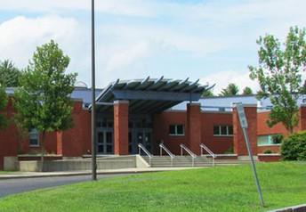 Scarborough Middle School
