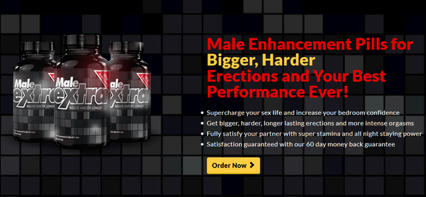 supplements for bigger penis