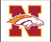 Northgate High School