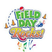 Field Day WEDNESDAY