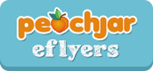 PEACHJAR IS WORKING AND SAVING MONEY!