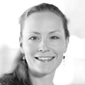FACILITATOR: Tora Sefeldt Weltzer