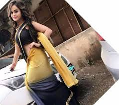High Profile Mumbai Call Girls Women Waiting Men