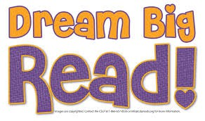 Are your children reading at least 20 minutes a night?