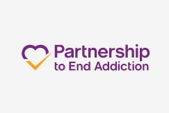 Drug Free Partnership