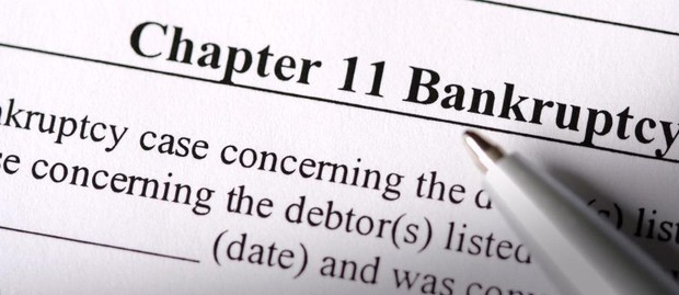 Benefits of a Chapter 11 Bankruptcy | Smore Newsletters for