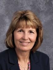 Dr. Laura Lembo