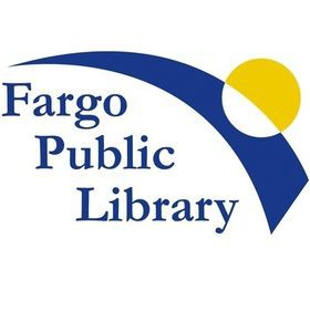 Fargo Public Library Crafts to Go
