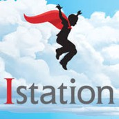 iStation Training - March 29th