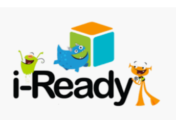 i-Ready ELA & Math Resource