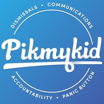 PikMyKid App Parent Trainings!