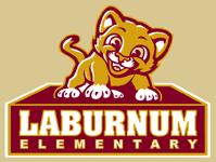 Laburnum Elementary School