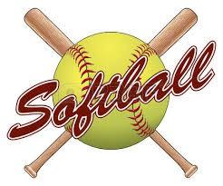 TL Hanna Softball Update