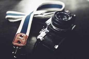 Photography Studio Hire Sydney
