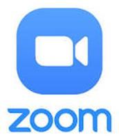 Find Teacher Zoom Links Here