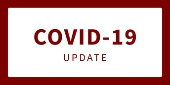 Covid-19 Testing Guidelines