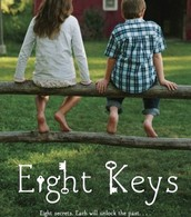 Eight Keys (Family Read-Aloud)