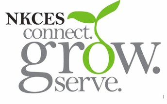 In this ever-changing teaching and learning world, we are here to CONNECT, GROW & SERVE