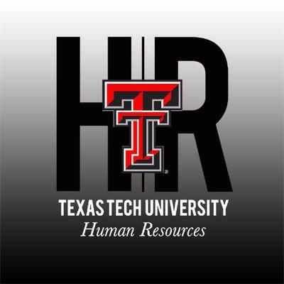 TTU TalentDevelopment profile pic