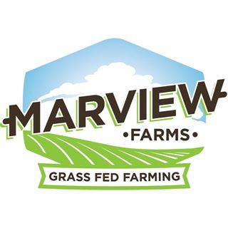 New Grower: Marview Farms