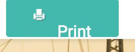 """3. Select """"Print"""""""