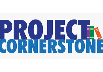 Project Cornerstone