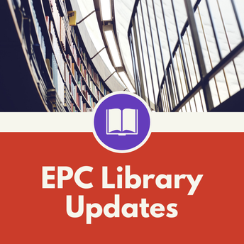 Update to Library System over holidays from the Library Team