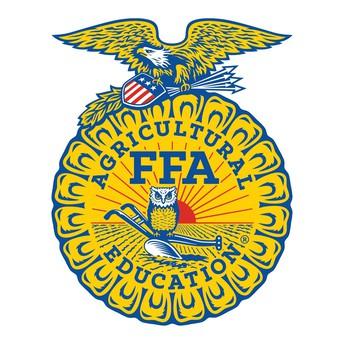 FFA State Convention Informaton