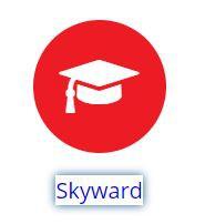 Skyward Family Access / Email