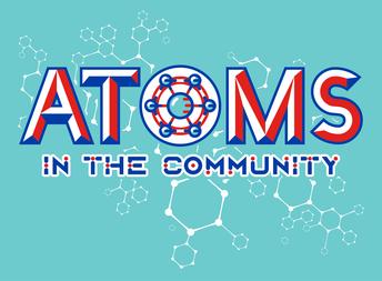 ATOMS Program
