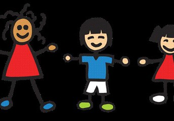 PreK-Kindergarten:  How to Help Your Child at Home