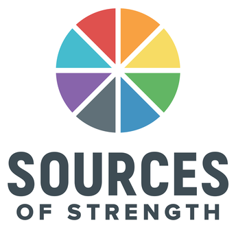Sources of Strength training begins in 5 schools