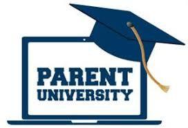 Thurs-2/21  Parent University event 6-8pm @ Rancho Pico