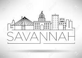 8th Grade Savannah Trip - Important Information
