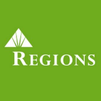 Regions Riding Forward Scholarship