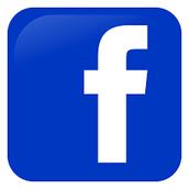 PTA Facebook Page