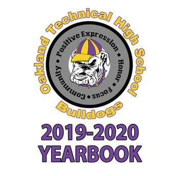 Last Chance To Buy Your Yearbook for $60...   ...Prices will increase 1/26/2020
