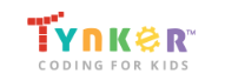 This Week's OSP (Online Subscription Package) SPOTLIGHT: Tynker