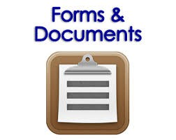 Annual Notifications & Student Citizenship Handbook
