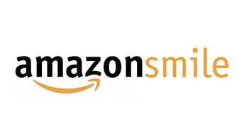 Participate in Amazon Smile