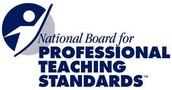 National Board Certification Workshops