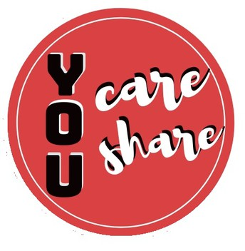 "What is  ""YOU CARE - YOU SHARE"""