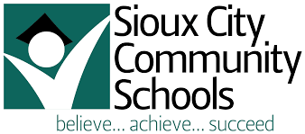 Introducing the NEW SIOUXCITYSCHOOLS.ORG