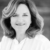 Kathy Grane