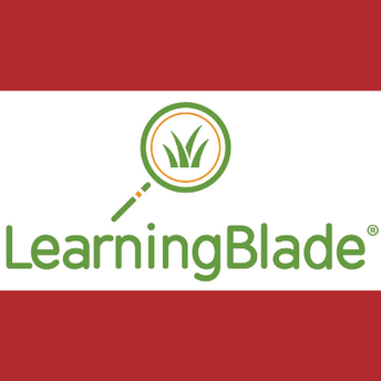 Learning Blade Training on Free Online STEM and Computer Science Resource for Schools