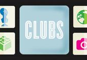 K12 Online Clubs