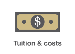 December Tuition