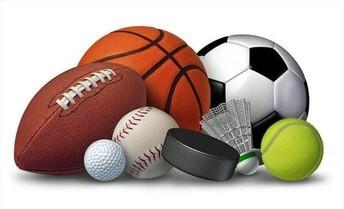MDJH Sports Program