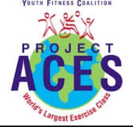 ACES: All Student Exercise Simultaneously