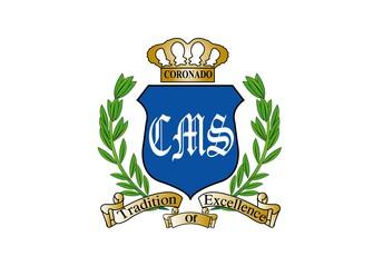 CMS Orientation Information